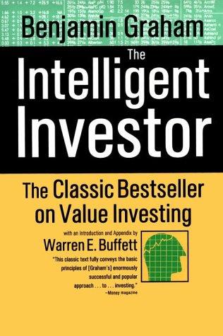 investor1